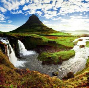 poema runico islandese
