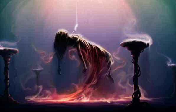 il significato della Magia tra tradizione e superstizione