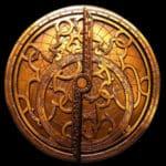 https://www.templumdianae.com/wp-content/uploads/2018/01/astrolabio-150x150.jpg