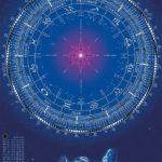 calendario lunare 2019 - fasi astronomiche