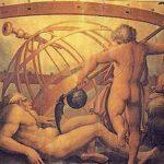 che cos'è l' Astrologia