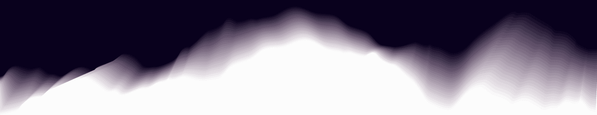 https://www.templumdianae.com/wp-content/uploads/2019/11/dark_purple_bottom_divider.png
