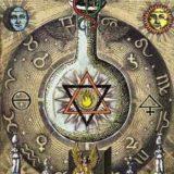 libri di alchimia