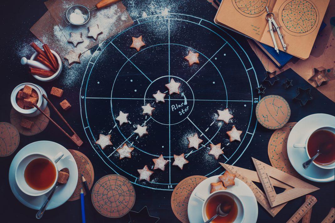 https://www.templumdianae.com/wp-content/uploads/2020/09/astrologia.jpg