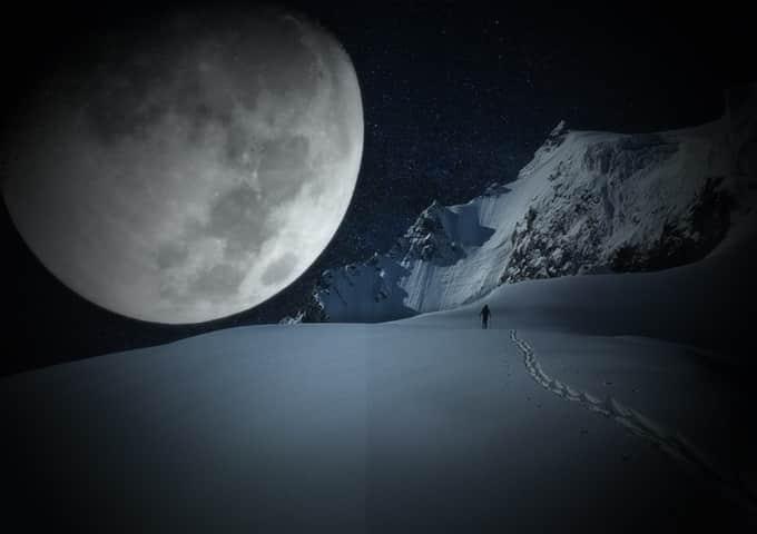 https://www.templumdianae.com/wp-content/uploads/2020/11/luna-della-neve.jpg